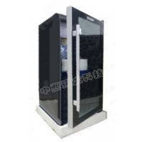 中西(LQS特价)水质采样器 型号:MW2-FC-24C库号:M22790