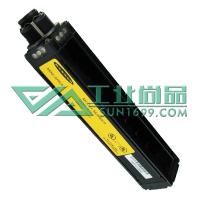 上海尚帛供应BANNER_BMRL616A 25.4-38.1mm 紧凑型测量光幕_邦纳
