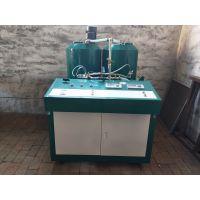 聚氨酯管道发泡机浇注机高压扬威机械低压发泡喷涂设备18531615102(同微信)
