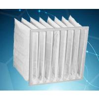 广州铝合金外框高效空气过滤设备