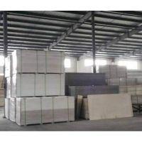 无锡赛尔易板材(图)|玻镁防火板材厂家|如东玻镁防火板材