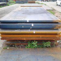 优质耐板钢板 45#钢板价格低--规格齐全