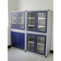 器皿柜报价 器皿存储柜定制 实验室设备厂家WOL