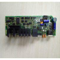 发那科α单轴伺服驱动控制板A20B-2001-0930铜基材刚性双面电路板特价
