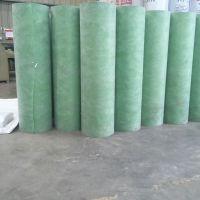 高分子聚乙烯防水卷材 国标丙纶防水卷材 客户为上质量第一