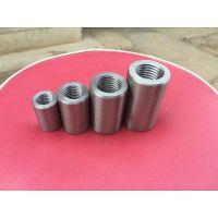 固原钢筋连接套筒就找科源国标22钢筋直螺纹套筒质优价廉