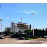 济南联通idc机房服务器托管大带宽接入