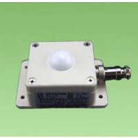 QY-150A高精度光照传感器