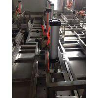 河南孟州多功能手工干豆腐机 多功能家用干豆腐设备
