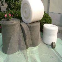 高密度聚乙烯气液过滤网 塑料气液过滤网厂家直销