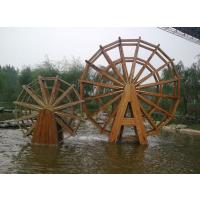 北京风车节策划 施工厂家直供 没有中间商赚差价