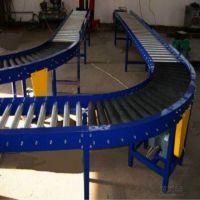 苏州吉宏川专业生产辊道线、饮料生产线、太阳能固化线