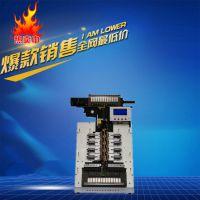 管装烧录机 自动ic烧录机 芯片刻录机 烧录机厂家直销