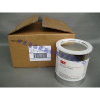 3M94底涂剂配合胶带使用提高胶带粘接强度