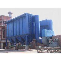10T燃煤锅炉除尘器 河北欣千环保厂家供应