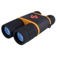 ORPHA奥尔法双目双筒 三代多功能昼夜两用数码夜视仪 DB550 拍照/录像/GPS/WIFI手机