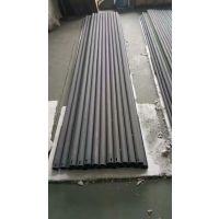 碳化硅横梁 碳化硅辊棒 辊道窑辊棒 梭式窑支撑架