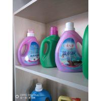 清朗洗洁精设备免费送醇基燃料厨房用油技术配方