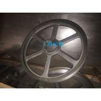 SPB450-2-3020锥套皮带轮SONGMIING轧花机器配件