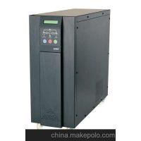 宁夏易事特UPS电源EA890-10K工频机系列大型机房 商场