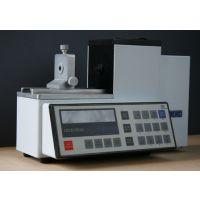 DS系列光栅式指示表检定仪电动型仪器