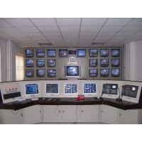 承接上海各大区域监控安装,专业青浦区监控设备安装服务