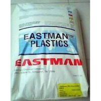 PETG 美国伊士曼 EN058 注塑级、热稳定性