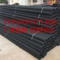 http://himg.china.cn/1/4_751_1013419_800_800.jpg