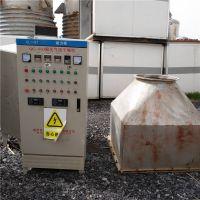 低价转让梁山正点QG850强化气流干燥机 回收干燥机 回收干燥设备