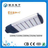 led模组路灯生产