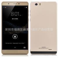 批发P8+大屏手机 6.0寸 四核3G单卡 安卓Note8 S8 S9外文智能手机