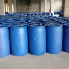 淄博生产氟硼酸厂家 工业级40度氟硼酸