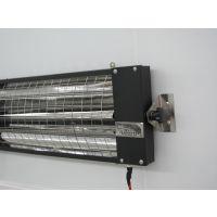 1-2KW标准红外加热模块-1