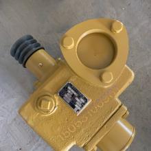 供济柴266L.17.00船机水泵,济柴6190船机配件
