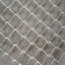 长沙基坑防护勾花网@湖南12#亚奇牌边坡支护铁丝网全省发货
