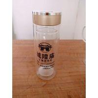 山东哪里定做玻璃杯,阳谷鑫泉玻璃制品有限公司,青岛专业订制广告杯20年,韩国潮流图案玻璃杯,杯子上面