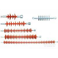 FXBW4-220/160 FXBW4-220/100复合绝缘子18年最新价格
