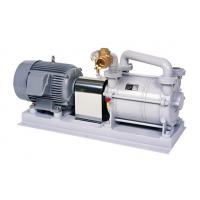 供应日本kashiyama樫山工业LEH30MS LEH200MS水封式真空泵