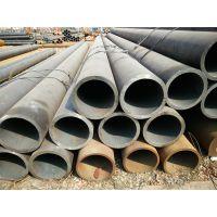 瑞安16mn钢管生产厂打18958271776、提供宝钢原始质保单