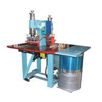 PVC吸塑封口机_PVC吸塑封口机价格_PVC吸塑封口机制造厂家-振嘉机械经久耐用