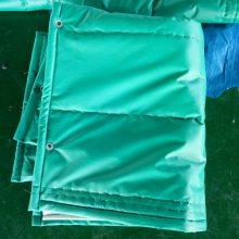 玻璃棉大棚保温被价格温室大棚保温被厂家定做销售