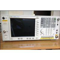 个人回收 E4443A,Agilent频谱分析仪