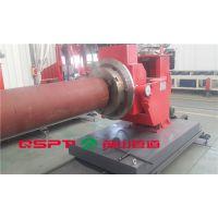 前山管道专业生产管道焊接变位器