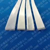硅胶防水套管生产厂家,正品价低