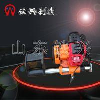 轨端打磨机DM-750厂商_131 8131 9353|产品介绍