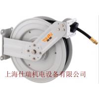 D510/115 WEIZ威驰双臂自动卷管器,高压输油弹簧卷管器