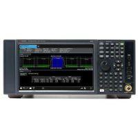 收购安捷伦N9000B信号分析仪