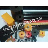 加工GFH-5510聚氨酯浇注(筑)件专供KJT-5662聚氨酯制品/方便快捷