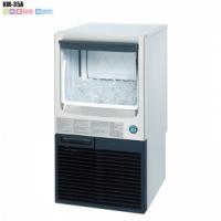 日本HOSHIZAKI星崎KM-35A新月牙冰 医用 水吧制冰机 北京星崎制冰机批发采购价格咨