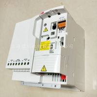 现货供应全新原装正品ABB变频器ACS550-01-05A4-4矢量型2.2KW